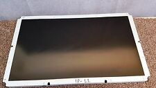 "LCD SCREEN PANEL FOR  SONY KDL-32T2800 32"" LCD TV T315XW02 V.E"