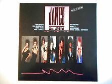 "MAXI 12"" POP 80s  ▒ DANCE AID : GIVE GIVE GIVE ( REMIX 7'21 )"