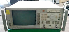 Keysight/Agilent/HP 8711B Network Analyzer option: 1E1