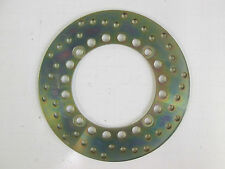 NEW!!! HONDA AX-1 NX 250 J/K/R/R3 Rear brake disc (EBC MD6198D)