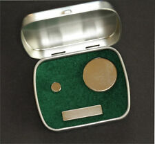 Gold & Silver Magnet Tester for Coins and Bullion (Standard Tester)