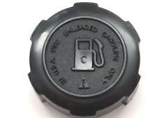 Replacement Fuel Cap Briggs & Straton 397974S