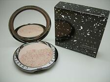 CHANTECAILLE NIB LES PETALES DE ROSE ILLUMINATING FACE POWDER, LIMITED EDITION