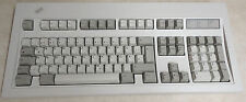 IBM Model M Bluetooth-USB-Hybrid ISO