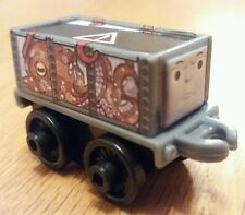 Thomas Minis - Creature Troublesome Truck - Wave 2016/4 - Mint Condition