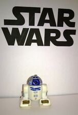 Star Wars Galactic Heroes - X Wing Astromech Droid R2D2 - HUGE SALE!