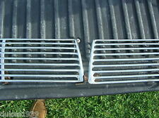 Chevrolet  chevy ANTIQUE GM ACCESSORY 1939 FENDER  GRILLS 1938 37 SUPER RAY