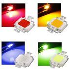 10W 30W 50W 100W LED COB Chip Fluter Flutlicht Strahler Lampe Licht Glühbirne