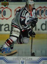 143 Corey Millen Kölner Haie DEL 2001-02