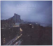 Mogwai - Hardcore Will Never die, But You Will