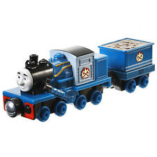 Take N Play ~ Ferdinand ~ Thomas & Friends Die-cast Engine