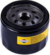 Real Briggs & Stratton 492932S Oil Filter 7045184 492056 49293 24 HP Twin Engine