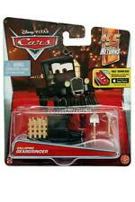 2016 Disney Pixar Cars #95 Returns #2 Galloping Geargrinder