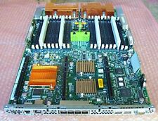 Sun Microsystems 2x1.2GHz 4-Core Motherboard 541-2931 T5140/T5240