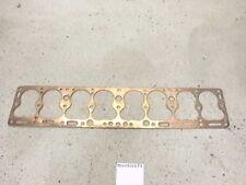 Zylinderkopfdichtung 830 x 175 Oldsmobile Typ 8 Zylinder Baujahr 1932- ma0802873