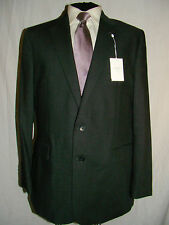 CHARLES TYRWHITT -LONDON ELEGANT GREY CLASSIC FIT SUIT JACKET UK 40L EU 50L