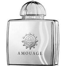 Nicho De Muestras De Perfume-Amouage Reflection o Honour o Sol 5ml