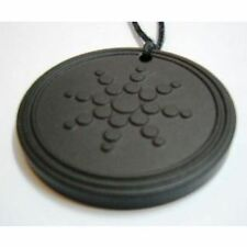 QUANTUM PENDANT --50 pieces- JAPANESE TECHNOLOGY- -GREAT OFFER NEVER BEFORE