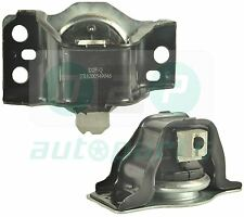 Engine Mount - Top Right Driver Side for Renault Megane Mk2 1.9, 2.0 8200549046