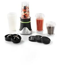 Multifunctional Smoothie Maker, Portable Mini Blender, Ice Grinder, Fruit Juicer