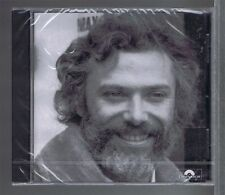 CD NEUF GEORGES MOUSTAKI LE METEQUE