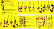 Wholesale lots 30Pcs hair pins hair sticks accessories fashion new women jewelry