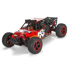 Losi K&N DBXL 1/5 4wd buggy rtr-LOS05010