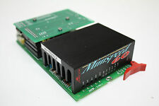 AXOR Minispeed 60 DC Servo Amplifier MS-060-04/08-N-S-749/TO-RD Servoverstärker