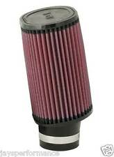 K&N UNIVERSAL HIGH FLOW AIR FILTER ELEMENT RU-1830