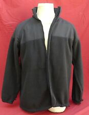 US NAVY FLEECE JACKET NWU GORE-TEX PARKA LINER SIZE  SMALL REGULAR
