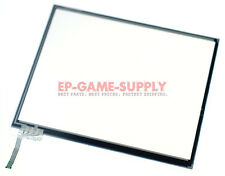 Original Digitizer Touch Screen Replacement for New Nintendo 3DS 2015
