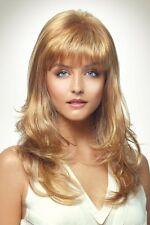 Bethanny Synthetic Authentic Revlon Wig You Choose Color USA SELLER