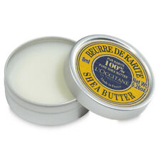 L'occitane Pure Shea Butter (Travel Size) 0.26oz