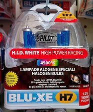Lamps Light bulbs H7 Xenon - Pilot Lamp 100W BLUE-XE AUTO-MOTO