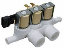 ERP ERWH13X10027 Washer Inlet Valve Replaces GE WH13X10027