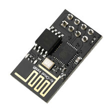 New Hot Remote ESP8266 Wireless Module Stable WIFI to UART Module F7