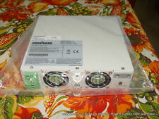 NEW ALCATEL LUCENT PS-120W-DC POWER SUPPLY FREE SHIPPING!