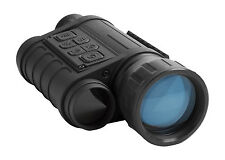 Bushnell Equinox Z Night Vision Monocular (Digital) 6x 50mm 060-260150