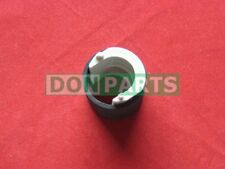 1× Pickup Roller For Samsung ML 2240 1610 2010 Xerox PE220 PUR-SM1610 NEW