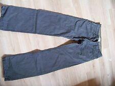 Esprit  - Khaki Broek / pantalon / trouser w.28 / 32 L - sz. 30
