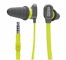 Ryobi Phone Works Noise Suppressing Earphones with Microphone Specialty Tool