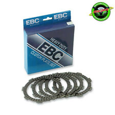 EBC Clutch Kit for Honda CBR954 RR Fireblade 02-03  ( CK1206 )