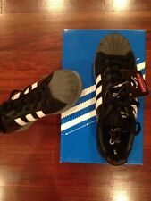 2003 ADIDAS Ultrastar Jam Master Jay JMJ Run DMC 8.5M 1 of 10,000 RARE