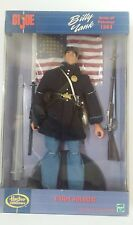 "GI JOE BILLY YANK ARMY OF POTOMAC 1864  12"" UNION SOLDIER 1:6 SCALE Civil War"