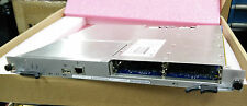Nokia-Siemens ACPI2-A / AT8020/FYC-1 Process unit - New in Box!!!