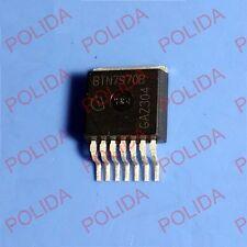 1PCS IC INFINEON TO-263-7 BTN7970B BTN7970 BTN7970BAUMA1