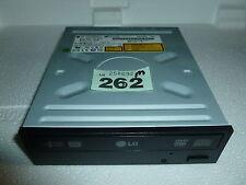 M262 HL Data Storage - Hitachi-LG GSA-H20N DVD-RW ReWriter / Graveur IDE
