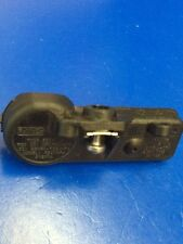 Ford Lincoln Mercury TPMS Tire Pressure Monitor System DE8T-1A180-AA 1A150-AA