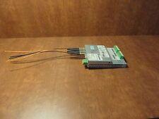 SUTRON 81151.000 24VDC