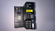 PLC OMRON GRT1-ML2 OK TESTED